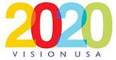 2020visionusa